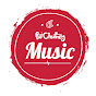 Put Chutney Music