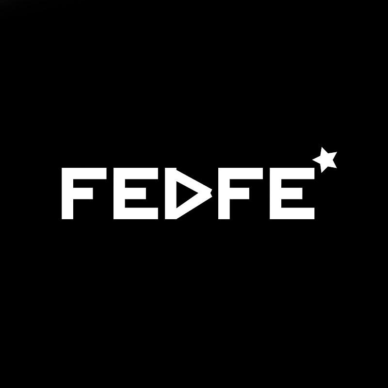 fedfeclip