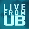 Live From UB Film