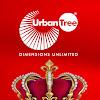 Urban Tree Infrastructures Pvt Ltd