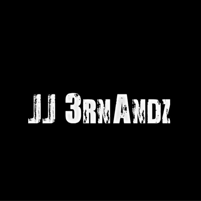 JJ SageMode