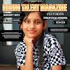 RisingTalentMagazine