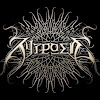 Litrosis Official