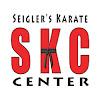 Seigler's Karate Center