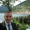 Domenico Antonio Fedele