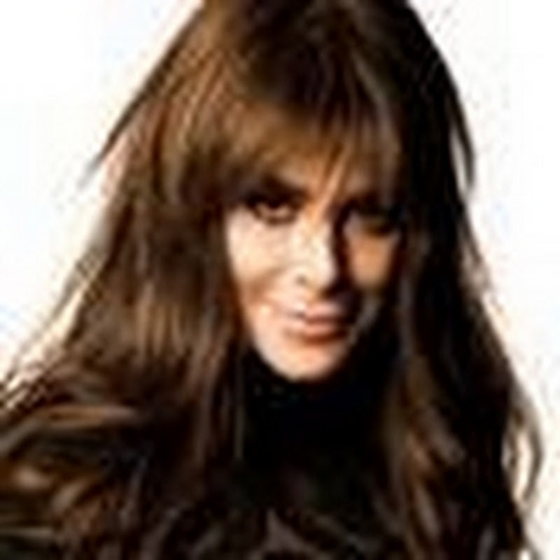paula abdul official youtube channel title=