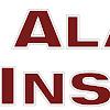 AlaCoast Insurance Agency