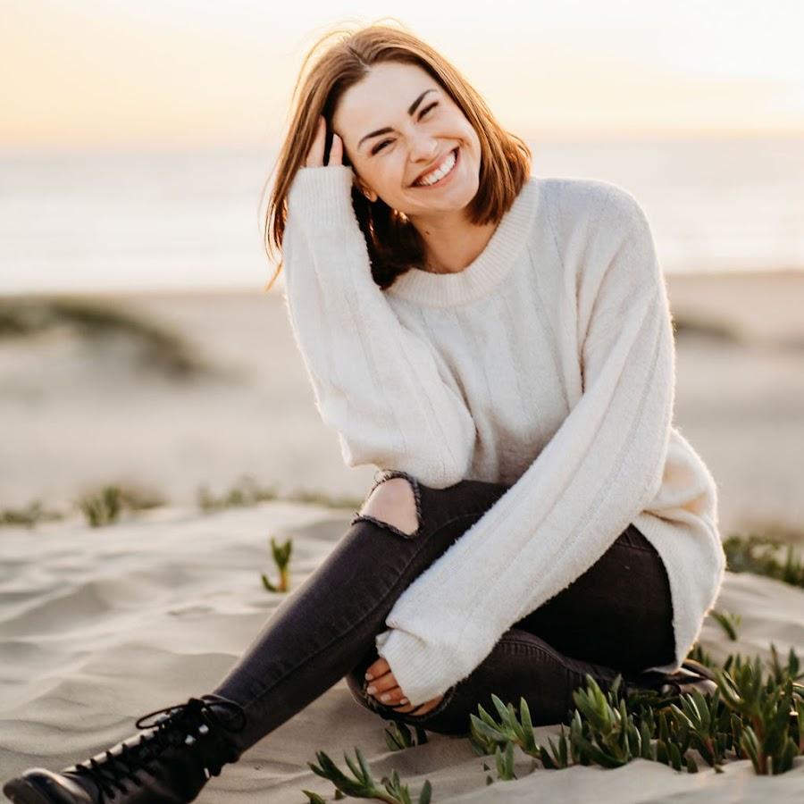 Angelina Assereto angelina assereto - youtube