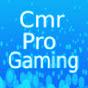 Cmr Pro Gaming (cmr-pro-gaming)