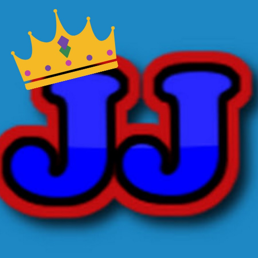 JJ The Great - YouTube