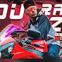 Edu Race 299