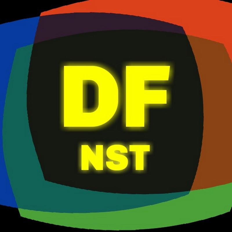 DeFaLTNST