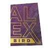 Alex Bird Music