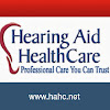 Hearing Aid .HealthCare