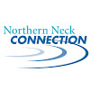 Northern Neck Connection
