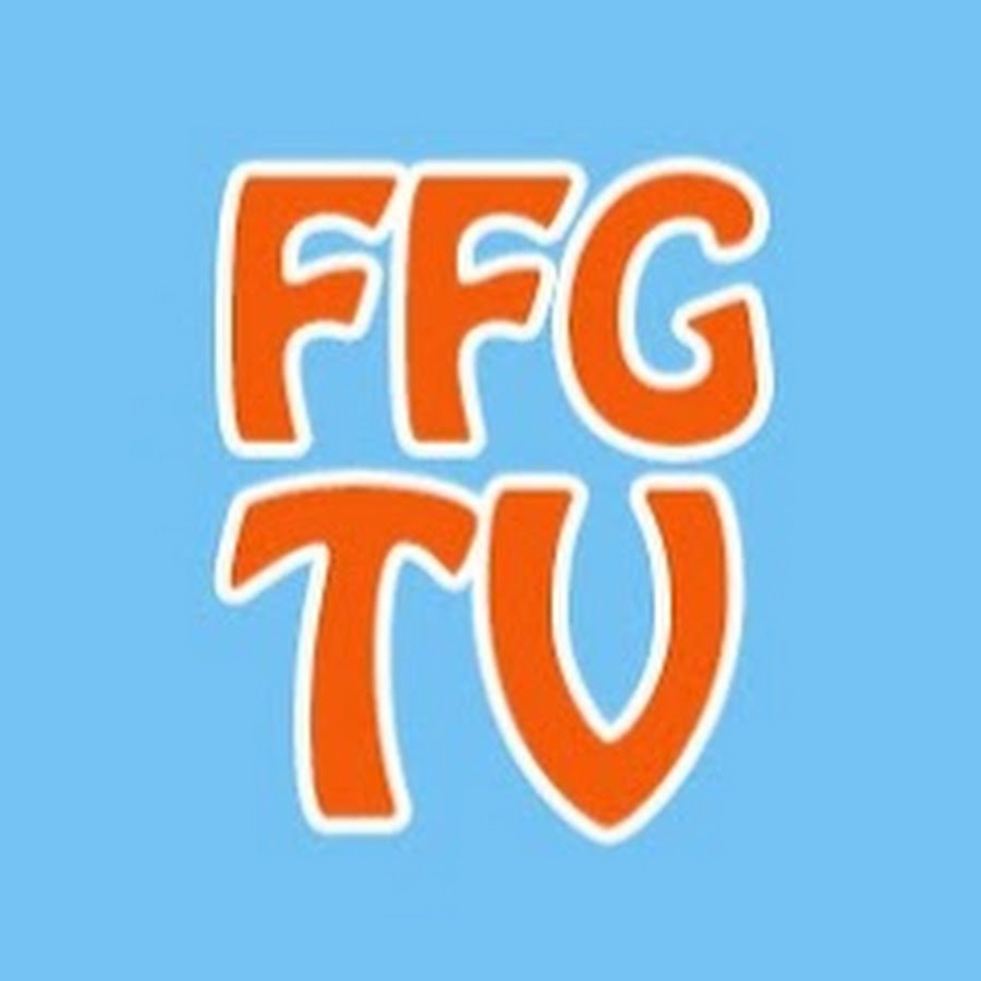 funny family games tv roblox