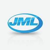 JML - Everyday Easier Channel Videos