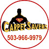 Carpet Savers