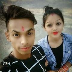 ranjeet Chaliya