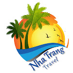 NHA TRANG TRAVEL Net Worth