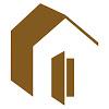 The Fuller Center For Housing Bolivia