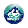 BayClinicHawaii