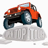 Open Top Tours