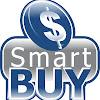 smartBuy compra consciente