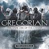 gregorianusa