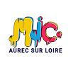 M.J.C. Aurec