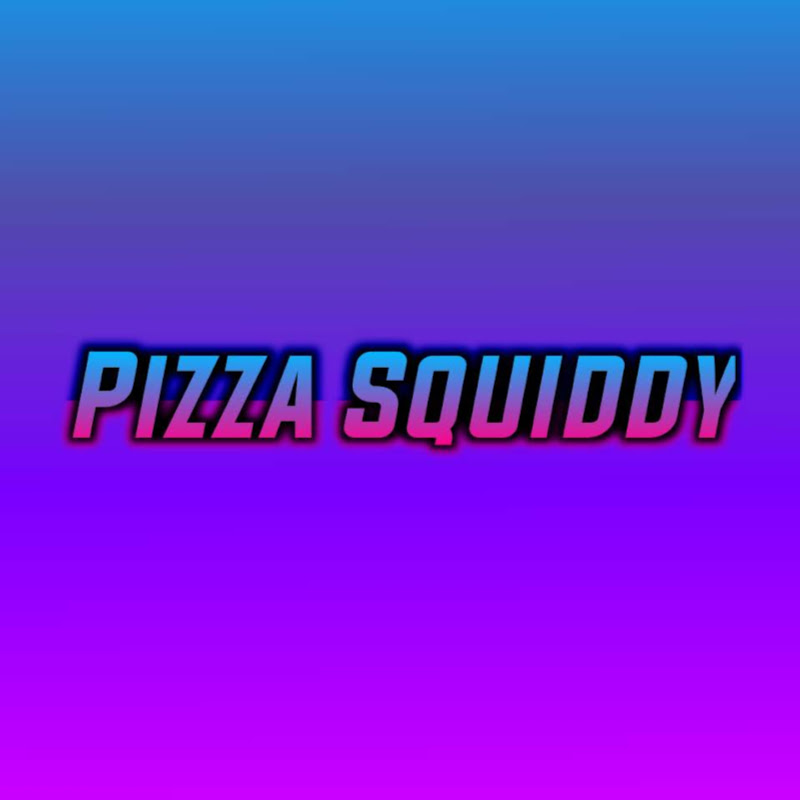 Pizza Squiddy (pizza-squiddy)