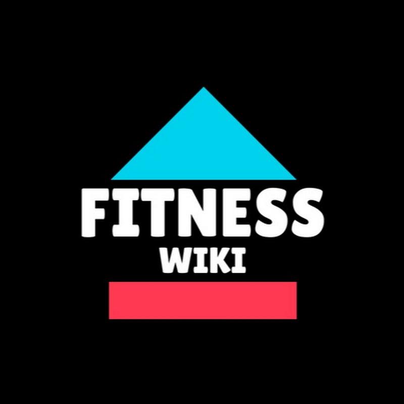 fitness wiki (fitness-wiki)