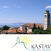 Turistička zajednica Grada Kastva