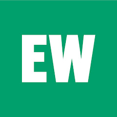 Entertainment Weekly Net Worth