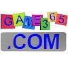 Game365.com