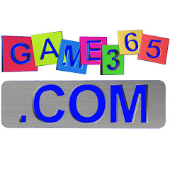 Game365.com Net Worth