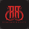 RememberBeats
