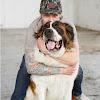 Upstate Canine Academy