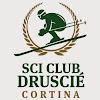 Sci Club Druscié