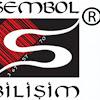 Sembol Bilişim ve Matbaacılık San.ve Tic.Ltd.Şti.