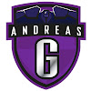 AndreasG