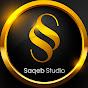Saqeb Studio (saqeb-studio)