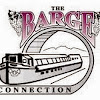 BargeConnection