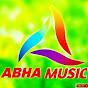 ABHA STUDIO