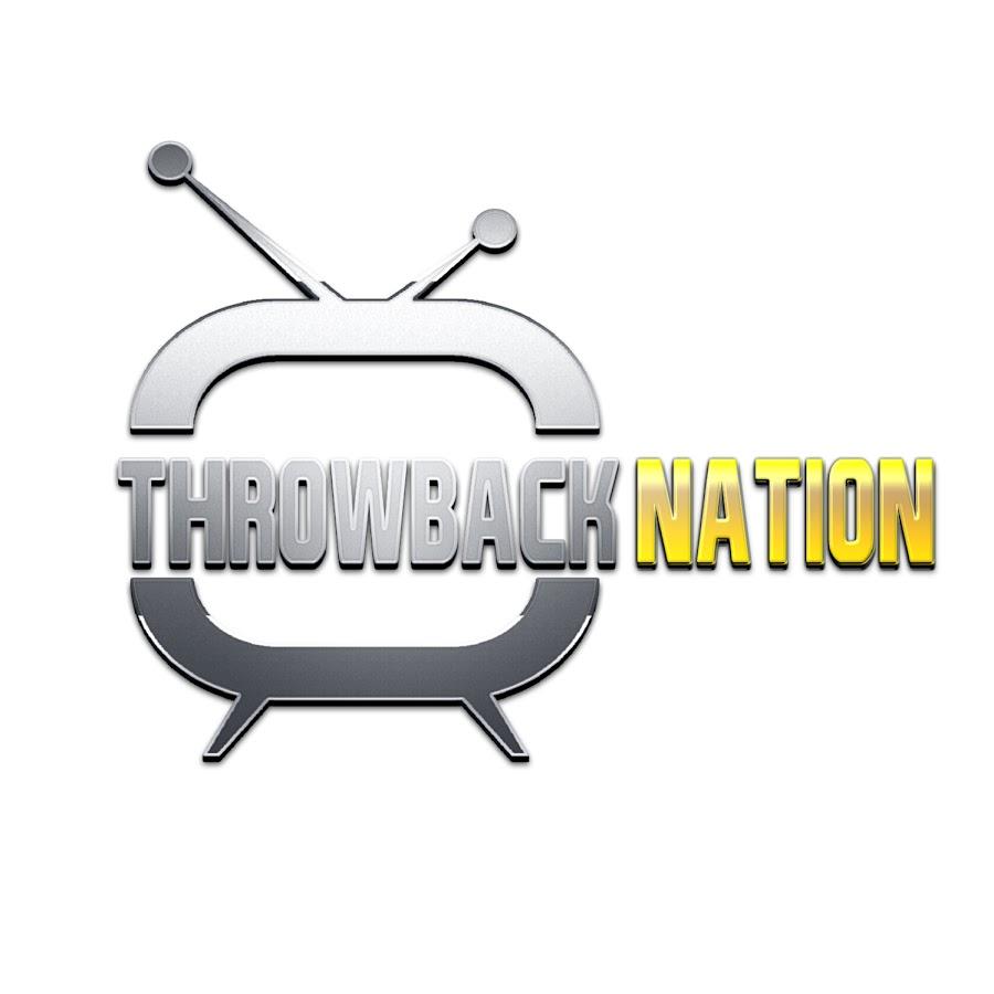 Throwback Nation