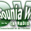 Dounia Web Radio & Tv