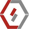Relyon Softech Ltd