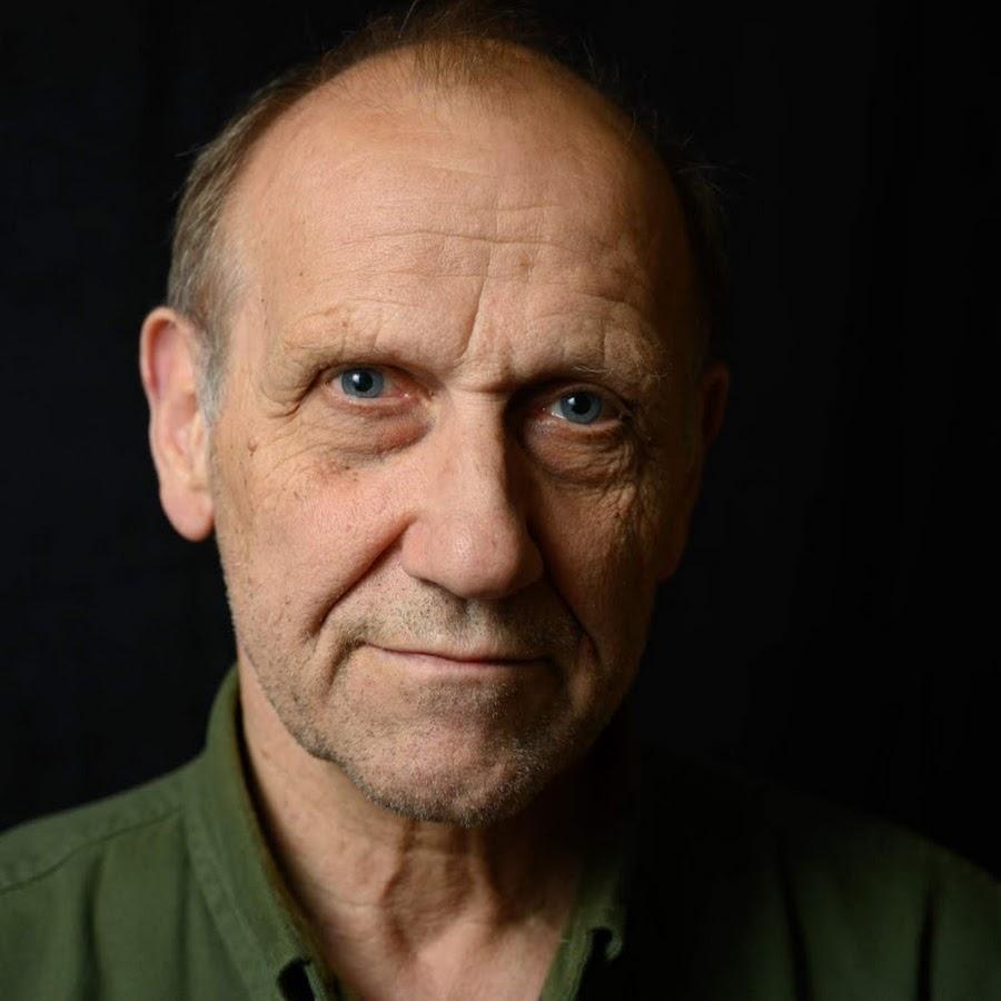 Karl Kranzkowski