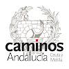 Ciccp Andalucía