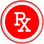 Online Medicine Review